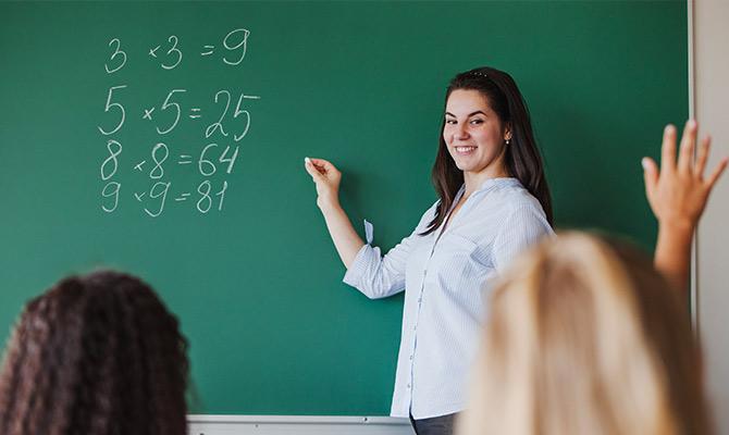 החזר מס למורים