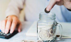 קרן השתלמות והטבות מס
