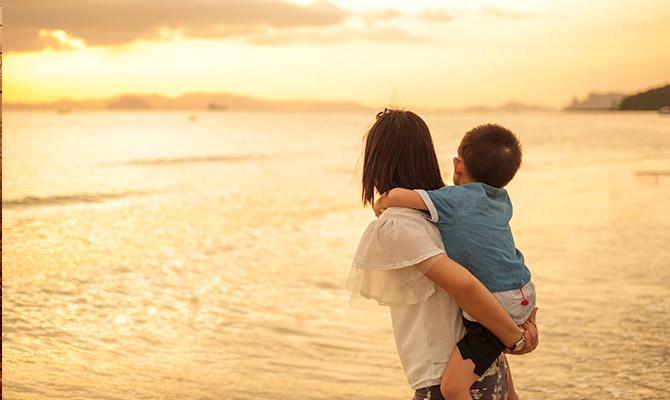 הטבות מס אמהות חד הוריות